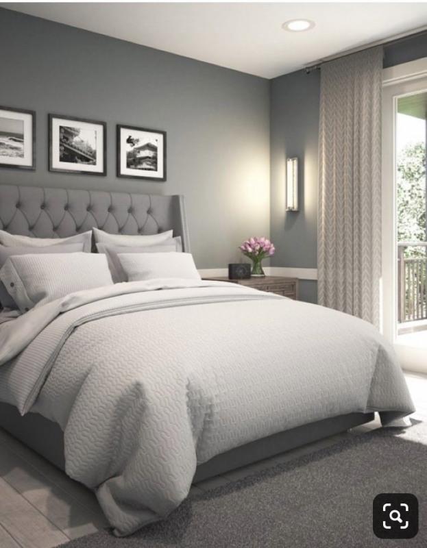 Sale apartment Saint-maur-des-fossés 799000€ - Picture 2