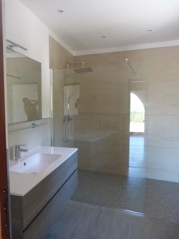 Vente de prestige maison / villa Propriano 1150000€ - Photo 6