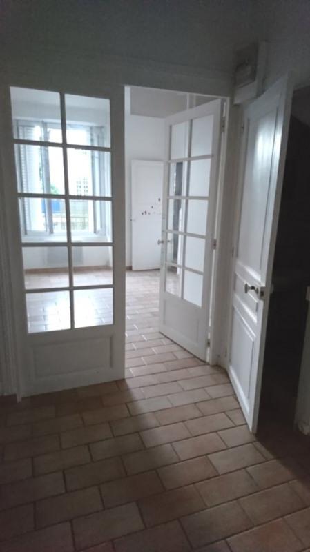Rental apartment Rambouillet 580€ CC - Picture 3