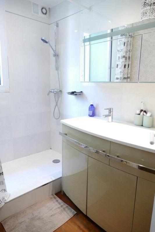 Sale apartment Verrieres le buisson 305000€ - Picture 7