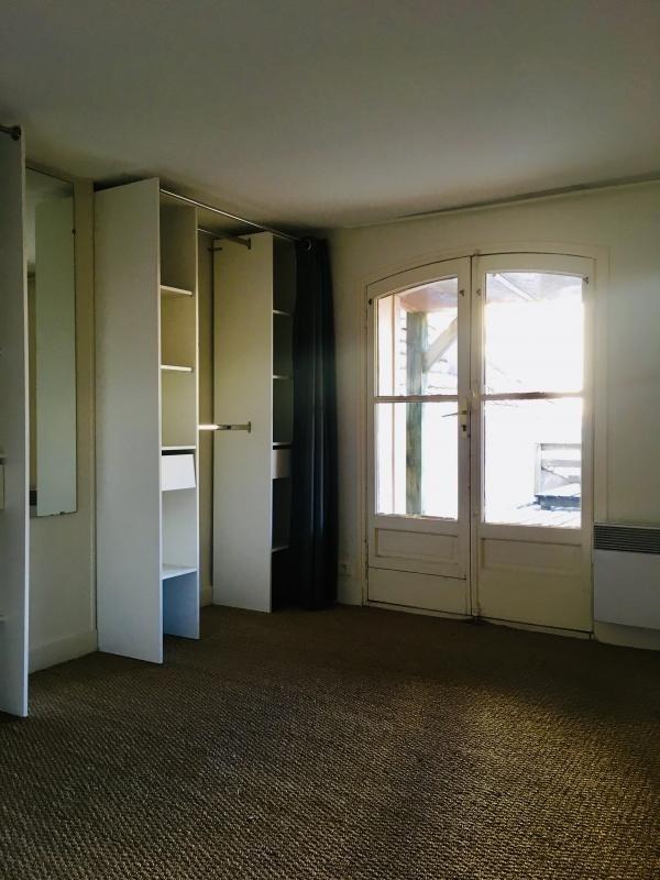 Venta  apartamento Arcachon 349500€ - Fotografía 2