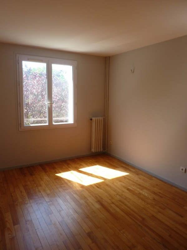 Location appartement Maisons-laffitte 910€ CC - Photo 4