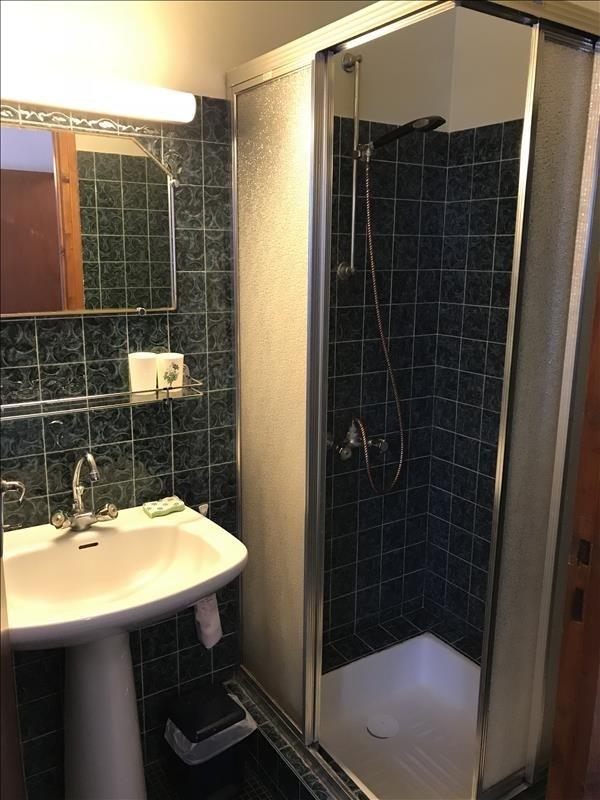 Sale house / villa Mimizan 450000€ - Picture 7