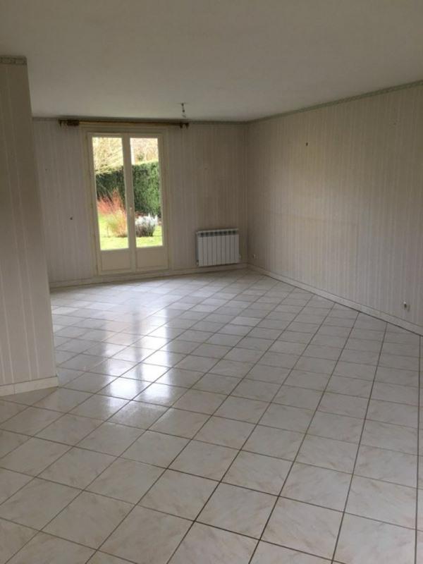 Affitto casa Voves 800€ CC - Fotografia 4