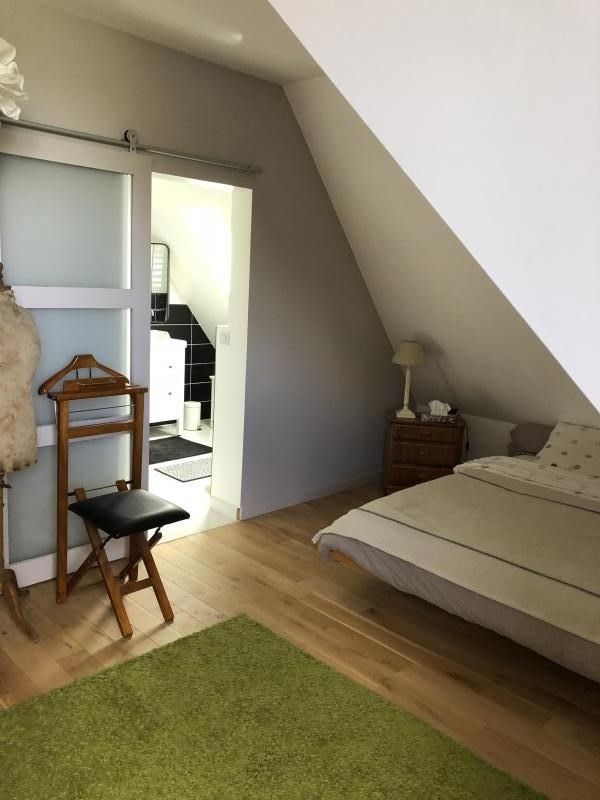 Verkauf von luxusobjekt haus Mulhouse 680000€ - Fotografie 15