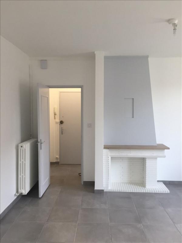 Location appartement Toulouse 800€ CC - Photo 1