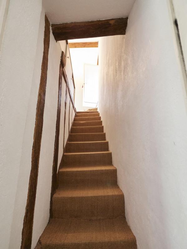 Venta  casa Saint-leu-la-forêt 620000€ - Fotografía 12