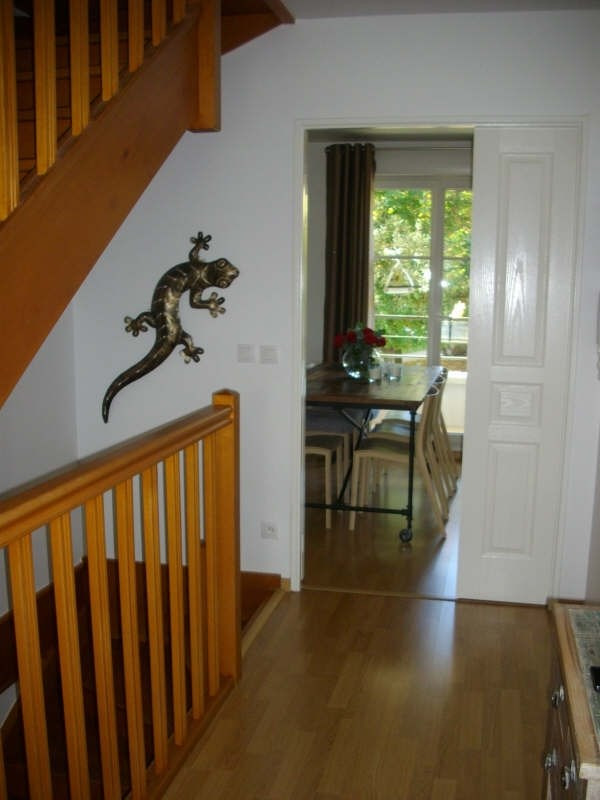 Rental apartment Chatou 1324€ CC - Picture 10