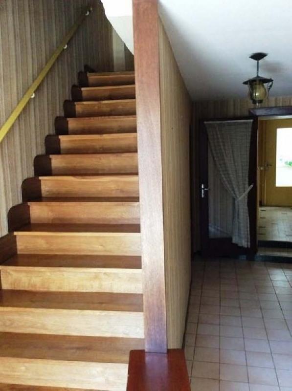 Vente maison / villa Secteur de st amans soult 79000€ - Photo 6