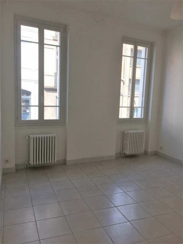 Location appartement Toulouse 675€ CC - Photo 7