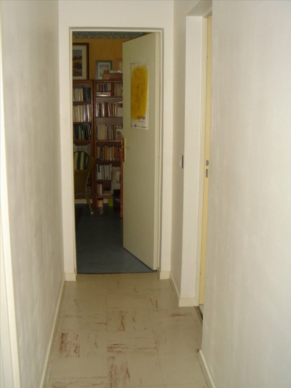 Sale apartment Honfleur 139 800€ - Picture 2