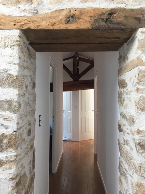 Sale house / villa Clisson 329000€ - Picture 4