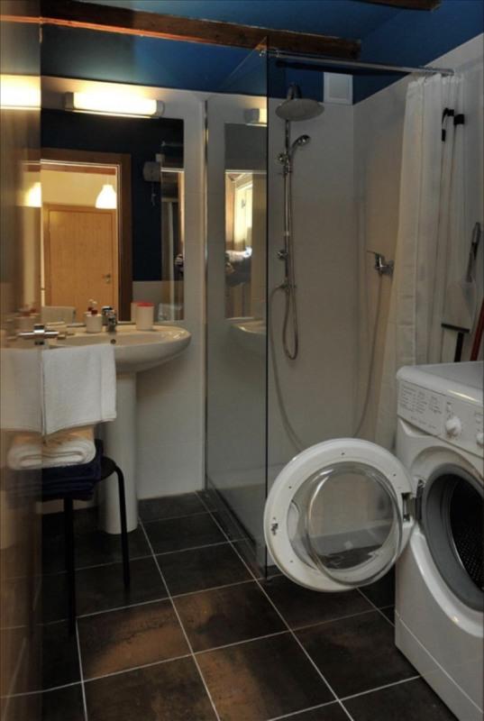 Location appartement Montpellier 980€ CC - Photo 9