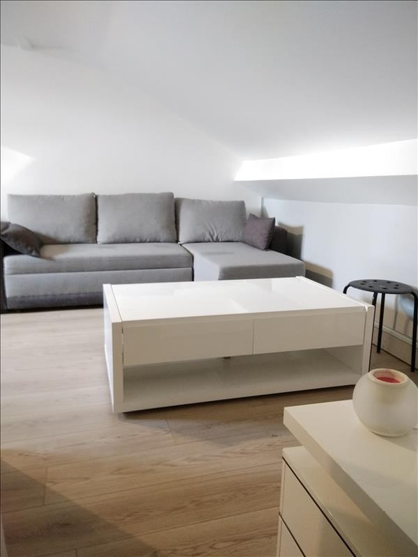 Location appartement Vendome 350€ CC - Photo 4