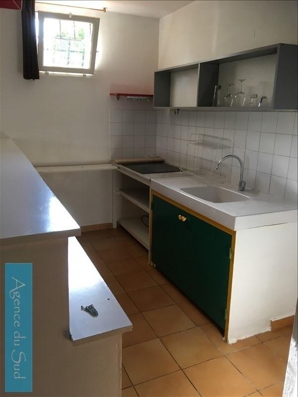 Location appartement La bouilladisse 625€ CC - Photo 2