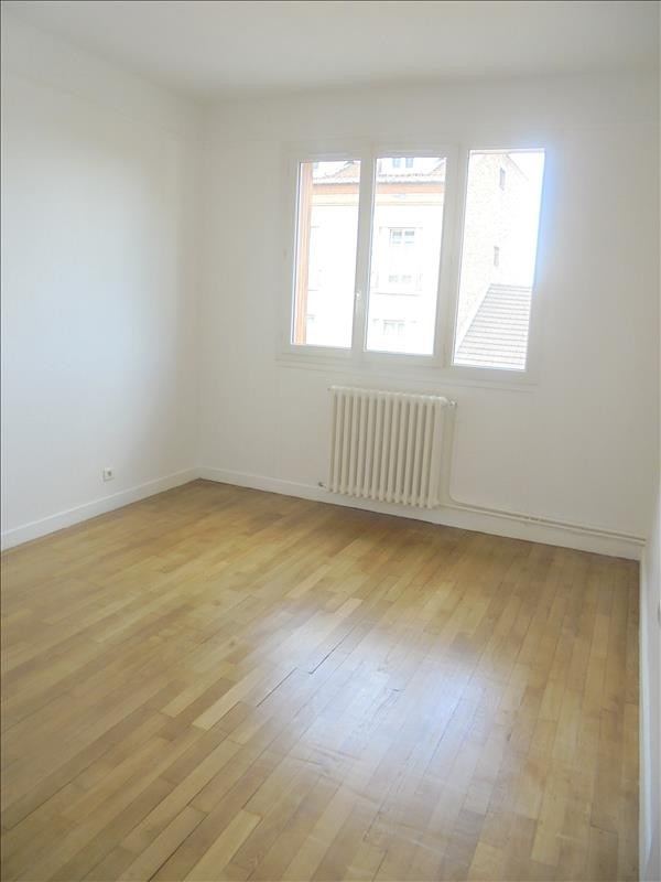 Location appartement Colombes 1469€ CC - Photo 7