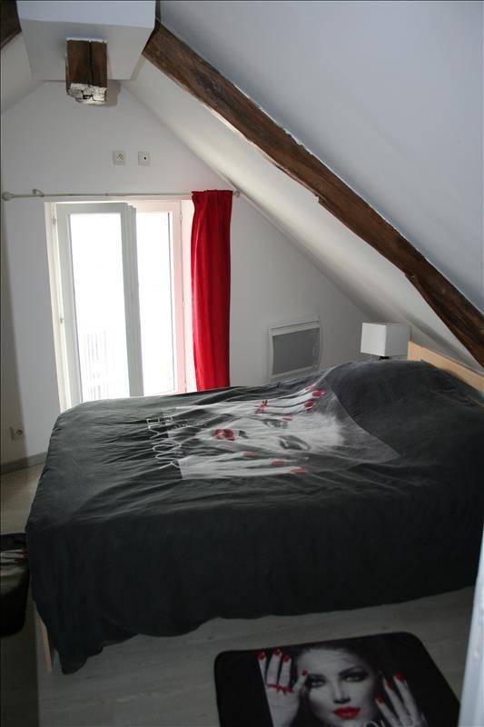 Sale house / villa Vendome 120000€ - Picture 7