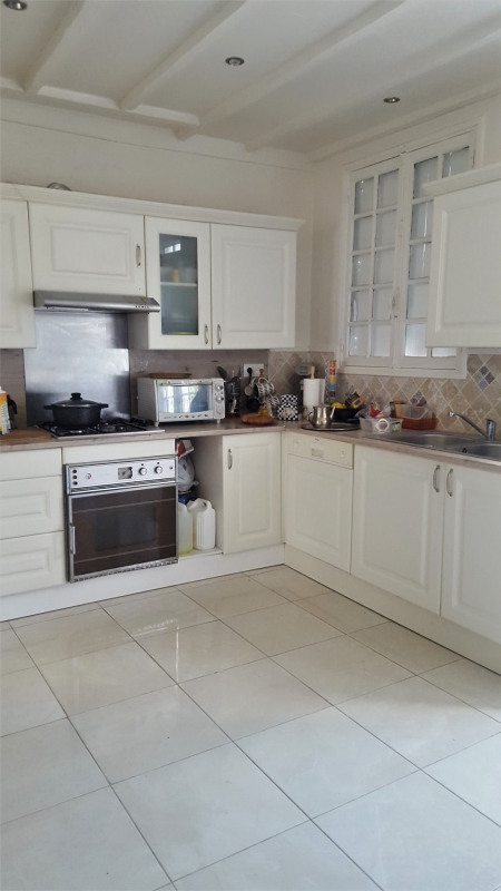 Vente maison / villa Bondy 550000€ - Photo 3