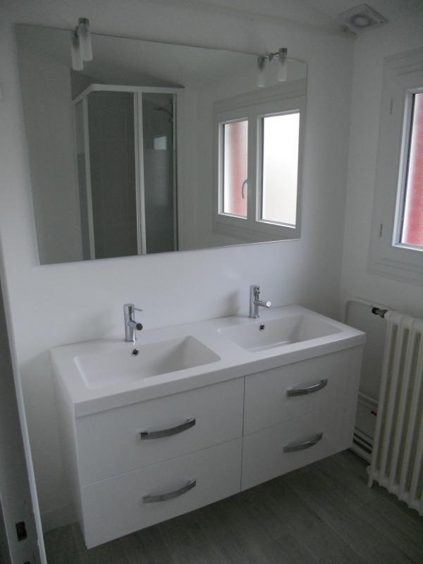Vente maison / villa Orleans 283500€ - Photo 6