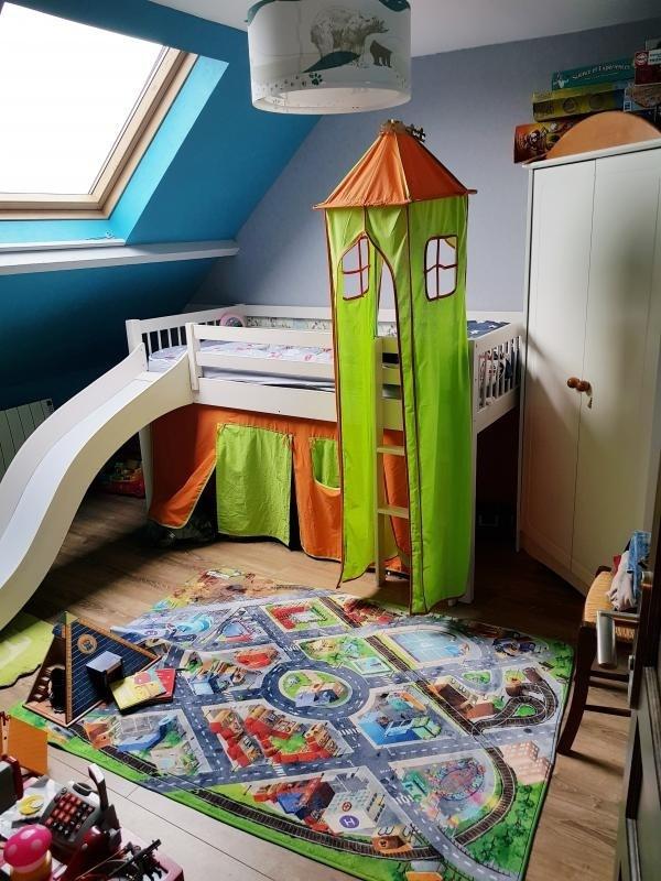 Sale house / villa Arras 199000€ - Picture 6