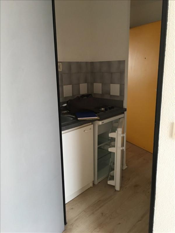 Rental apartment Pau 450€ CC - Picture 5