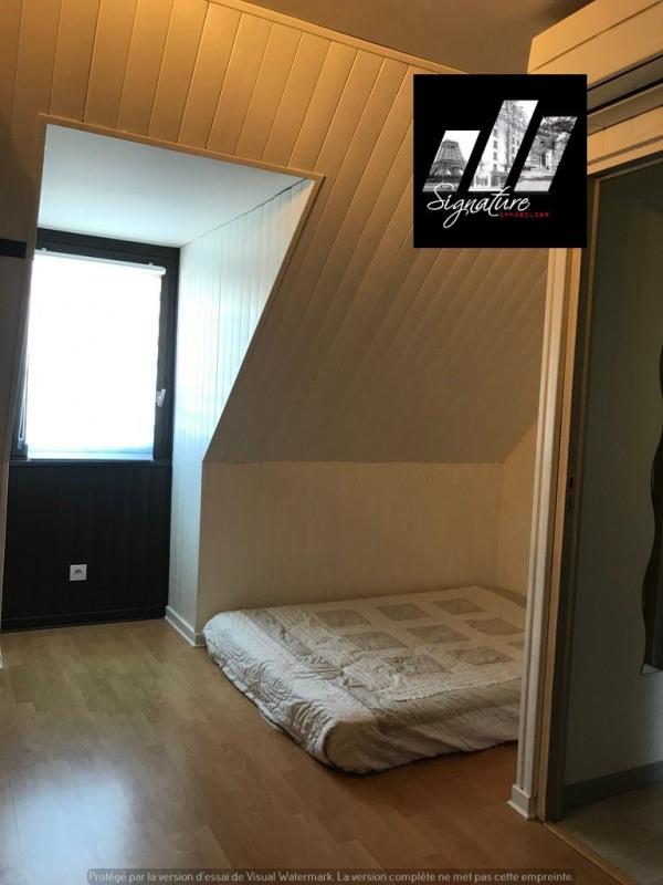 Vente maison / villa Seugy 339000€ - Photo 14