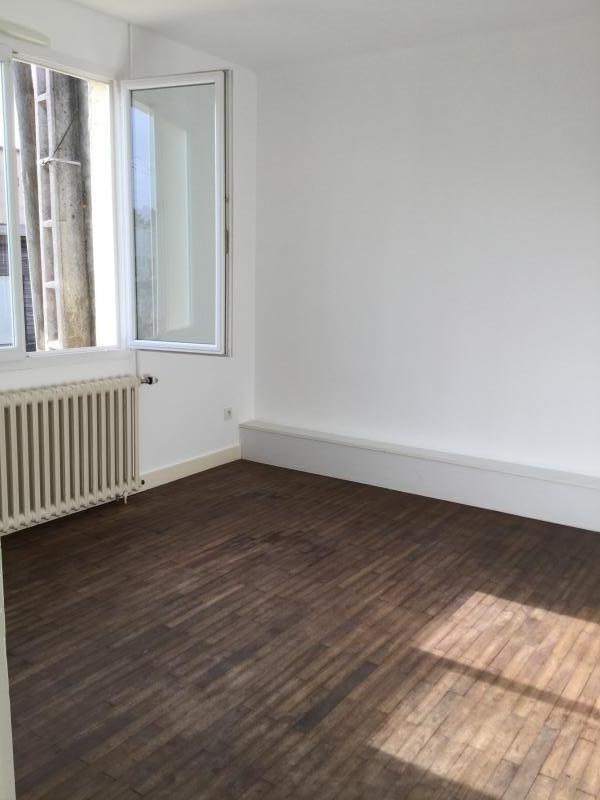 Rental house / villa La ferriere 590€ CC - Picture 8
