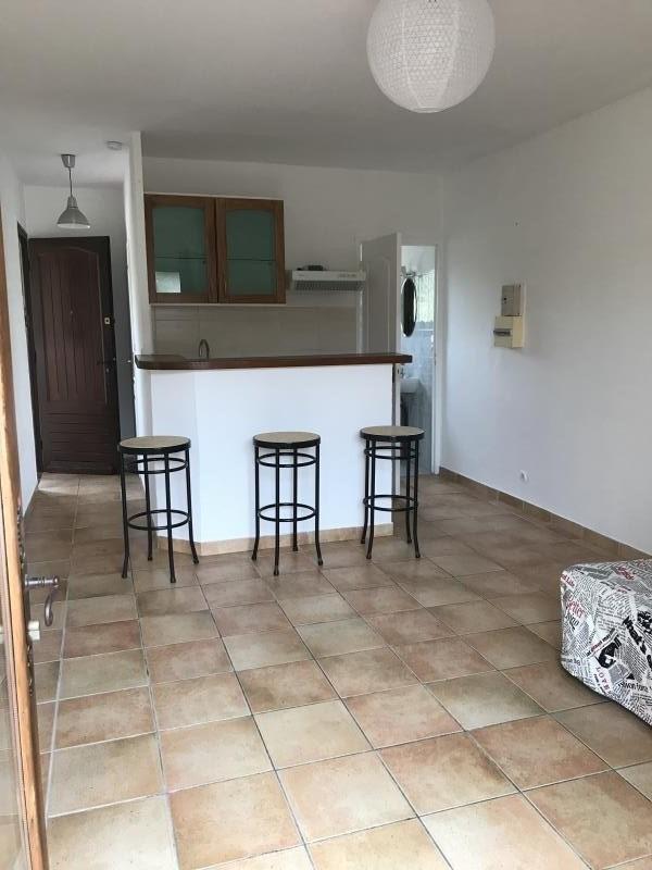 Vente appartement Le pradet 115000€ - Photo 2