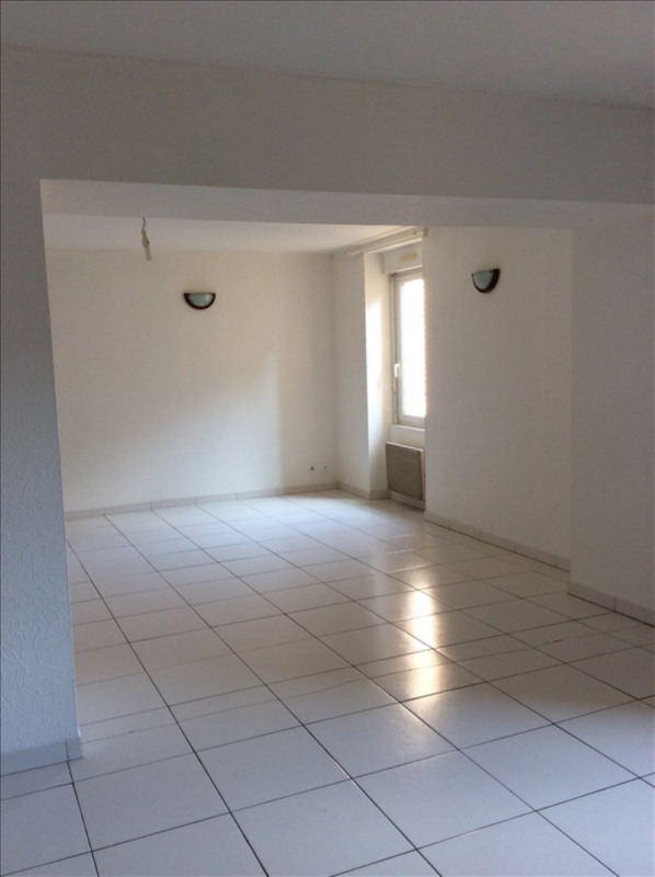 Location appartement Saint juery 436€ CC - Photo 2