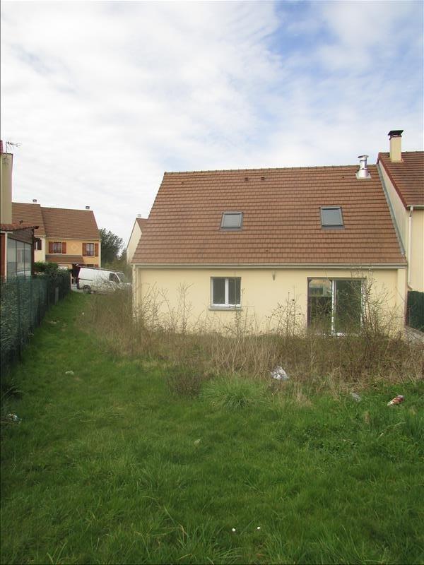 Vente maison / villa La ferte gaucher 175000€ - Photo 8