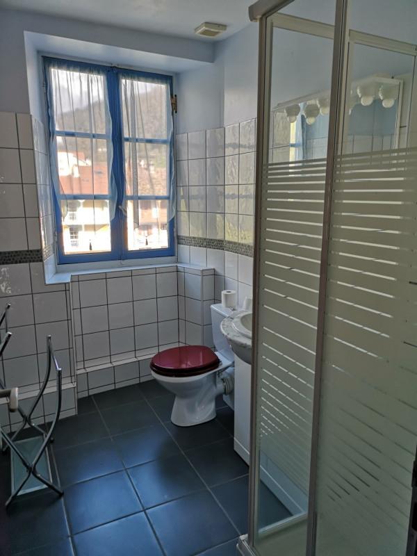 Sale house / villa Seix 395000€ - Picture 19