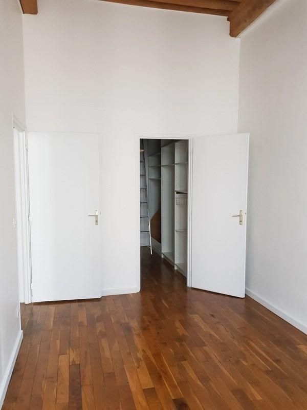 Rental apartment Lyon 1er 980€ CC - Picture 13