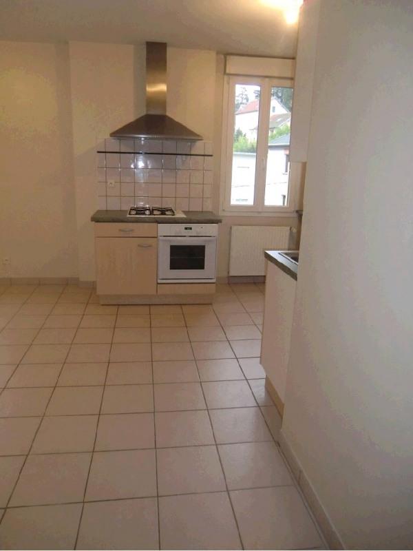 Alquiler  apartamento Aix les bains 537€ CC - Fotografía 5