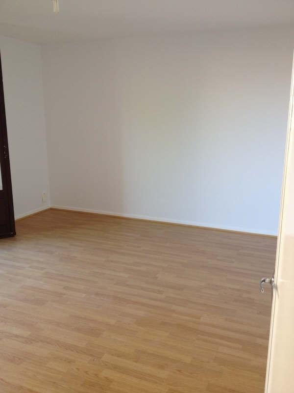 Location appartement Toulouse 422€ CC - Photo 2