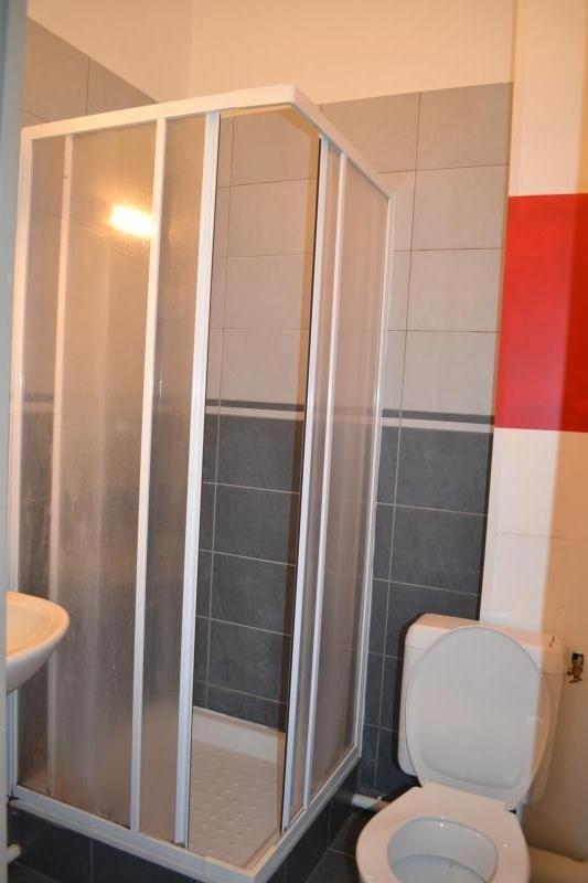Alquiler  apartamento Rouen 445€ CC - Fotografía 5