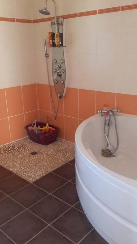 Sale house / villa Pluzunet 270920€ - Picture 10