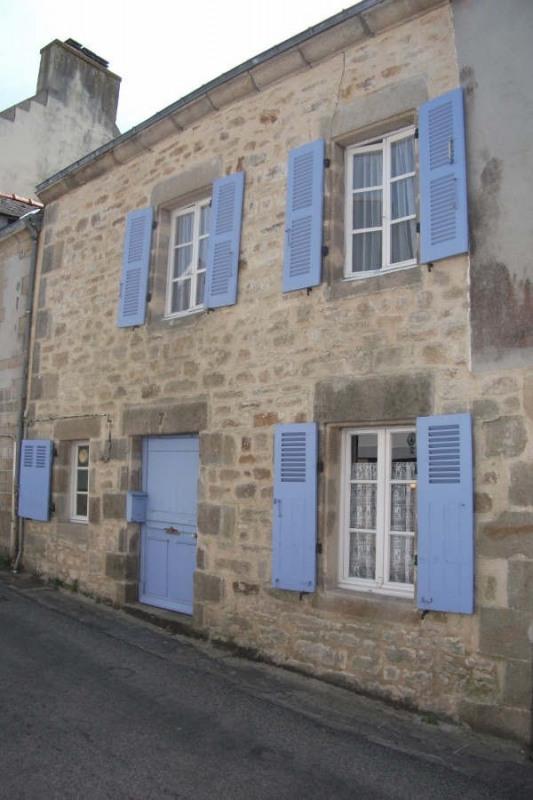 Vente maison / villa Pont croix 89250€ - Photo 1