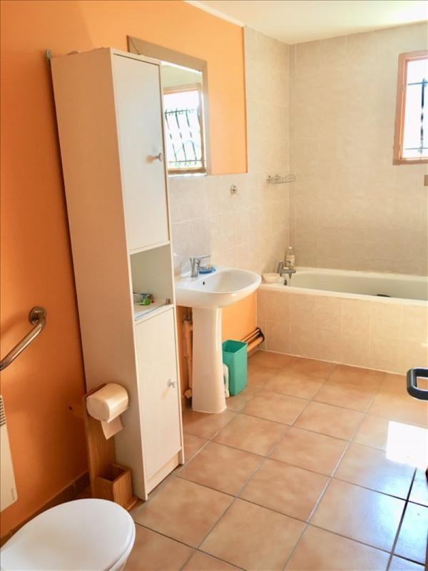 Vente maison / villa Saacy sur marne 211000€ - Photo 8
