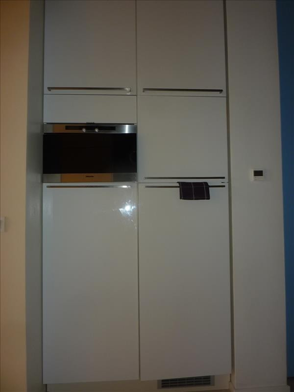 Vente appartement Pornichet 381 680€ - Photo 6