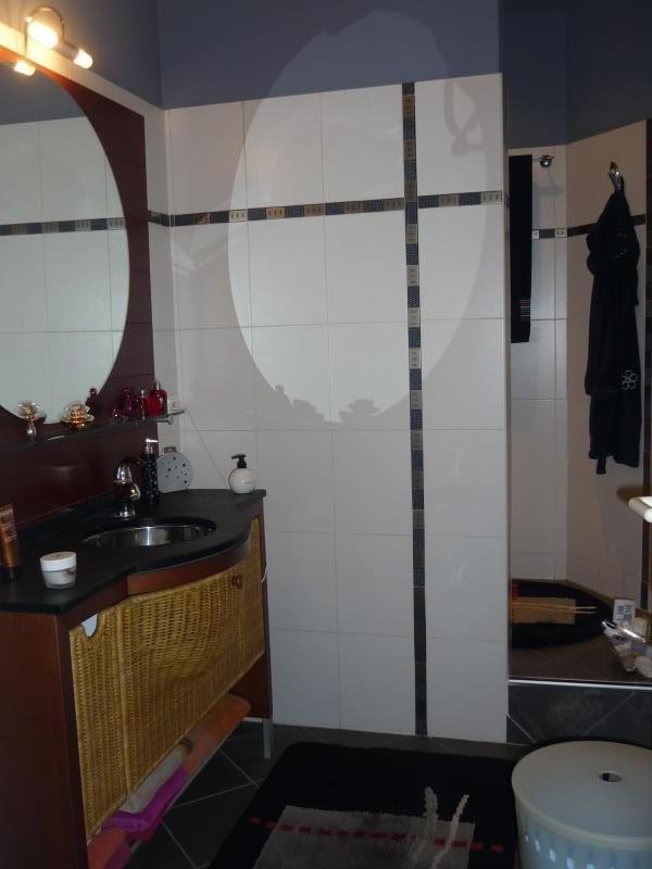 Viager maison / villa Commensacq 292000€ - Photo 8