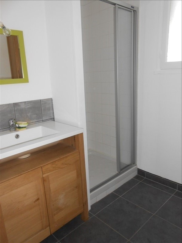 Vente appartement Niort 91 350€ - Photo 4