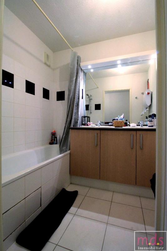 Sale house / villa Gragnague 175000€ - Picture 5