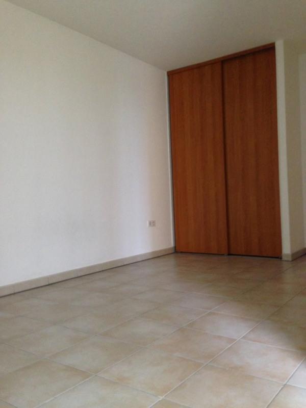 Affitto appartamento Ste clotilde 975€ CC - Fotografia 5