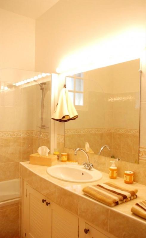 Deluxe sale house / villa Grans 990000€ - Picture 7