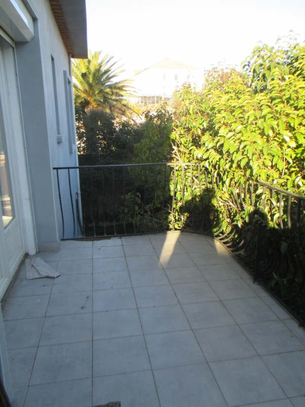 Vente maison / villa Agde 299000€ - Photo 4