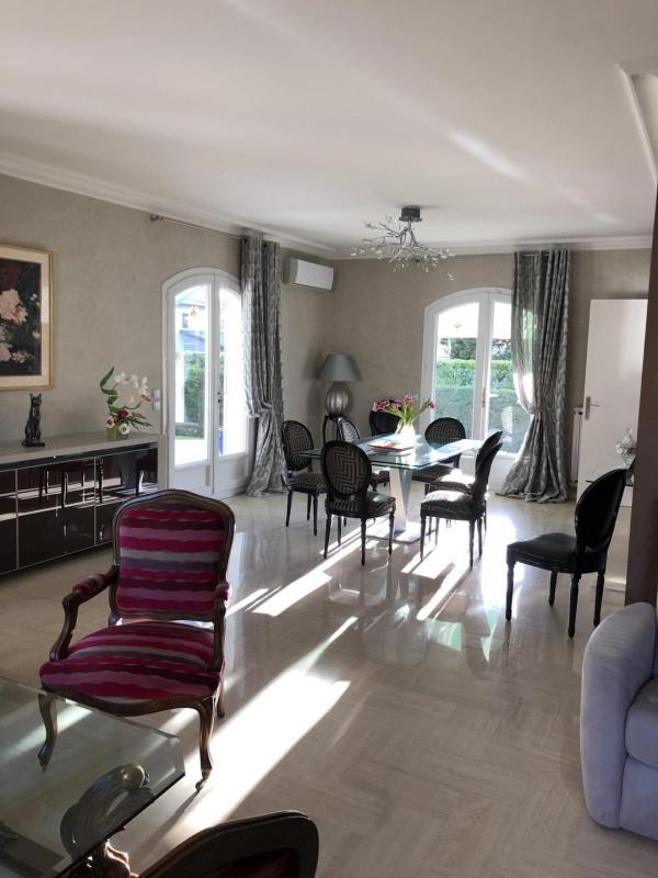 Sale house / villa Tassin-la-demi-lune 885000€ - Picture 7