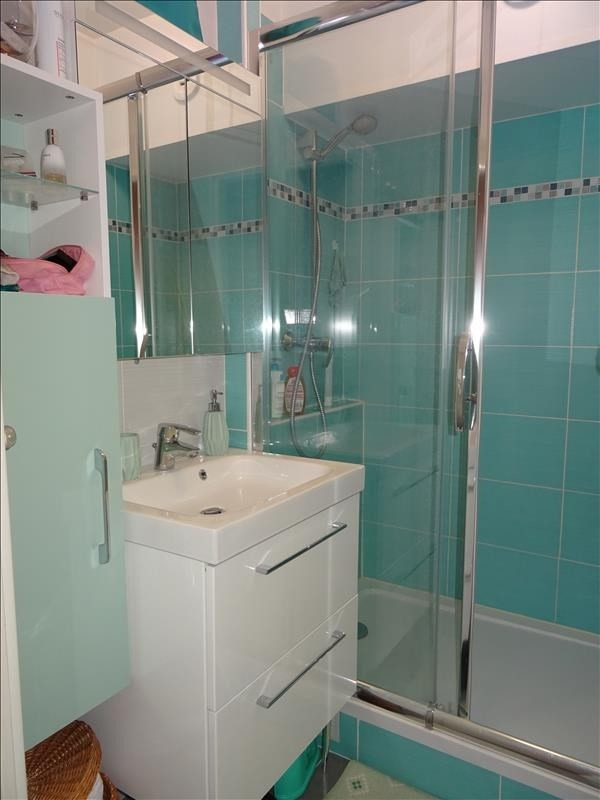 Vente appartement Le port marly 317 000€ - Photo 4