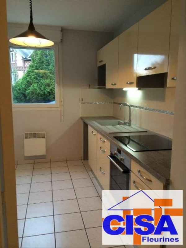 Location appartement Senlis 898€ CC - Photo 6