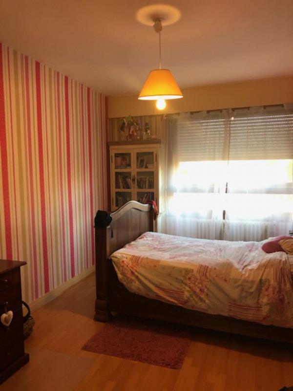Revenda residencial de prestígio apartamento Lyon 4ème 680000€ - Fotografia 8