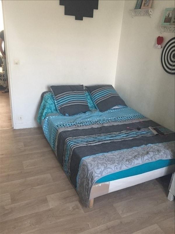 Vente appartement Noisy le sec 108000€ - Photo 6
